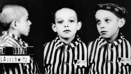 Неизвестный Освенцим: о чем узники лагеря смерти молчали 70 лет 10