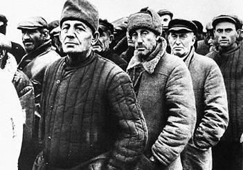 Image result for фото евреи одесса