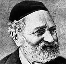 Что значит быть евреем? | Идеологические споры XIX века – образовательный портал Ваикра
