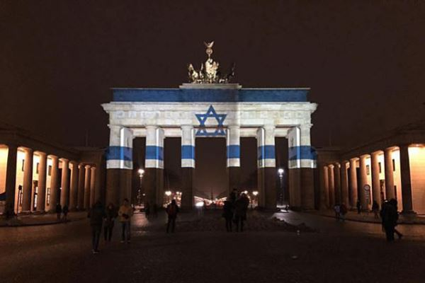 berlin_israel