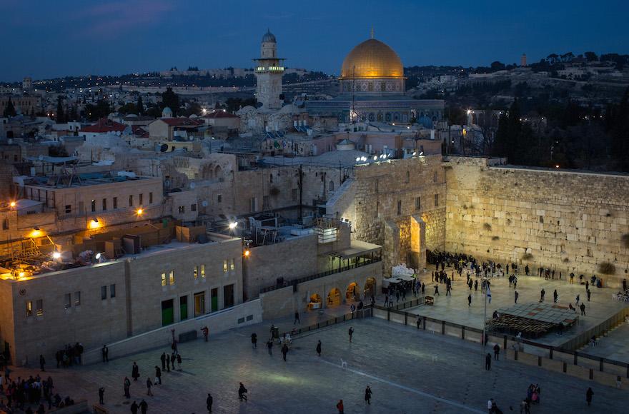 нашей новые картинки израиля плотной