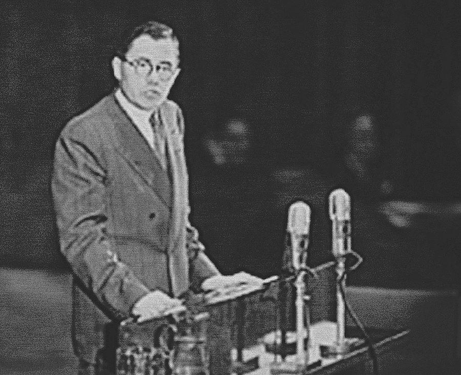 Image result for громыко оон 29 ноября 1947