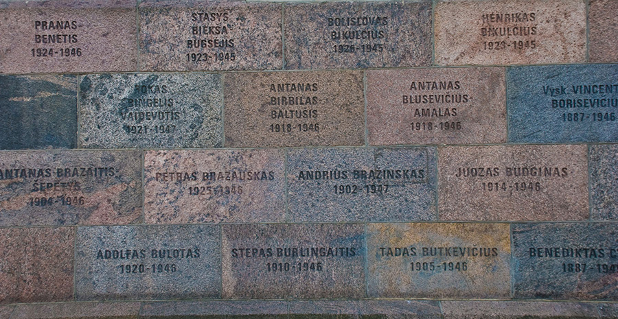 Former_KGB_HQ_Vilnius_Lithuania_2008.jpg